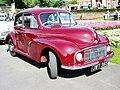 Classic Car Show (14834668917).jpg