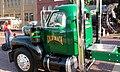 Classic Mack Truck - panoramio (1).jpg