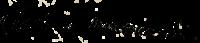 Monteverdi'nin imzası
