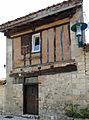 Clermont-Dessous - Maison -2.JPG