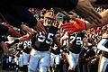 Cleveland Browns Military Appreciation Day DVIDS1098975.jpg