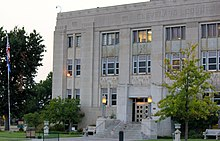 Cleveland County Court House.jpg