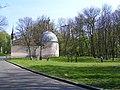 Clichy sous Bois Eglise Notre Dame des Anges.jpg