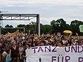 Climate Camp Pödelwitz 2019 Dance-Demonstration 95.jpg