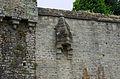 Clisson (Loire-Atlantique) (24063263512).jpg