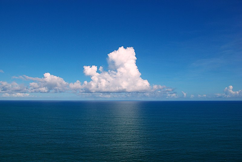 File:Clouds over the Atlantic Ocean.jpg