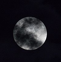 Clouds passing Blue Super Moon 2.jpg