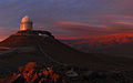 Cloudscape over La Silla.jpg