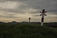 Cloudy Evening, Veltěže - panoramio.jpg