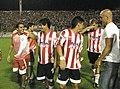 Club Atletico Union de Santa Fe 20.jpg