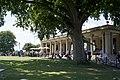 Clubhouse - East Potomac Golf Course - East Potomac Park - 2013-08-25.jpg