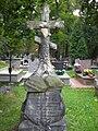 Cmentarz prawosławny grób3.JPG