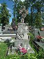 Cmentarz w Biłgoraju 8.jpg
