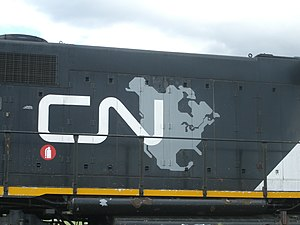 CN_67402