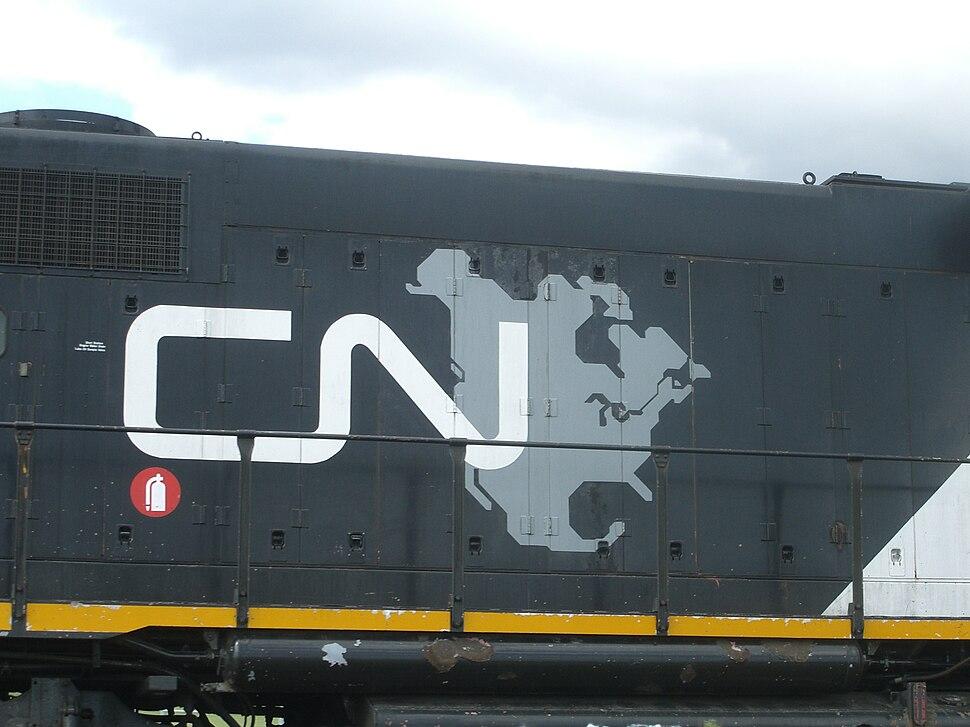 Cn7402