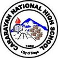 Cnhs-logo.jpg