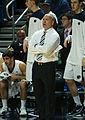Coach Chambers on the Sideline.jpg