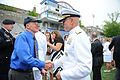 Coast Guard Academy commencement 130522-G-ZX620-198.jpg