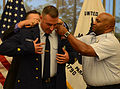 Coast Guard Enlisted Person of the Year 140606-G-OY189-129.jpg