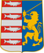 Coat of Arms Tihany.png