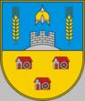 Coat of Arms of Bilopillia Raion.png