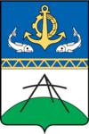 Отель Русь (Кириллов, Вологодская область) - Отзывы