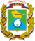 Coat of Arms of Nevinnomysk (Stavropol kray).png