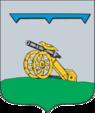 Coat of Arms of Vyazma (Smolensk oblast) (1780).png