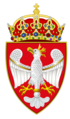 Coat of arms of Kingdom of Poland.png
