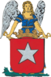 Coat of arms of Maastricht.png