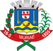 Coat of arms of Muriaé MG.png