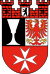 Coat of arms of borough Neukoelln.svg