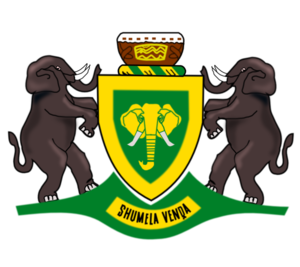 Venda - Image: Coat of arms of the Republic of Venda