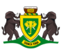 Coat of arms of the Republic of Venda.png