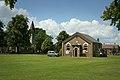Coates Cambridgeshire North Green.jpg