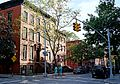 Cobble Hill Historic District.JPG