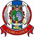 Cobra Gold Logo 2.jpg
