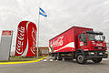 Coca Cola FEMSA Argentina.jpg
