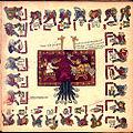 Codex Borbonicus (p. 21).jpg