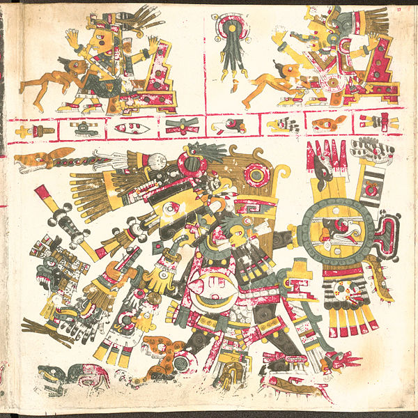 File:Codex Borgia page 17.jpg
