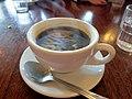 Coffee at Pronto (10693918384).jpg