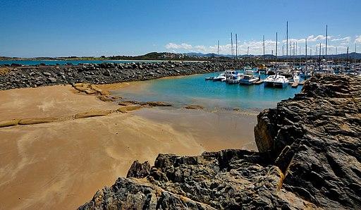 Coffs Harbour IMG 4366 - panoramio