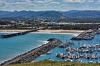 Coffs Harbour IMG 4379 - panoramio.jpg