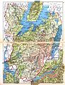 Cohrs atlas över Sverige 0009 Västergötland.jpg
