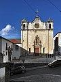 Coimbra (42621883420).jpg