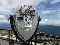 Coin operated binoculars.jpg
