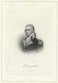 Col. Henry Lee (NYPL b12349147-420828).tiff