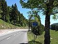 Col de la Givrine Sign.jpg