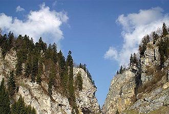 Col des Roches