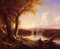 Cole Thomas Indian at Sunset 1845-47.jpg